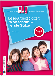 DHLog GmbH Artikelliste