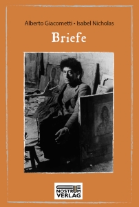 646528 Briefe