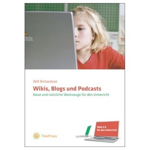 54175 Wikis, Blogs und Podcasts